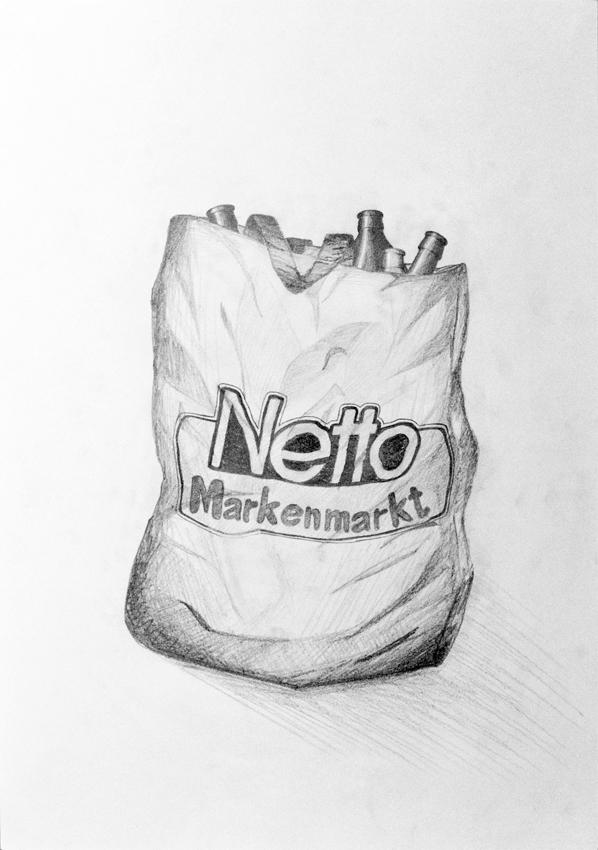'2,02 € (Netto)'