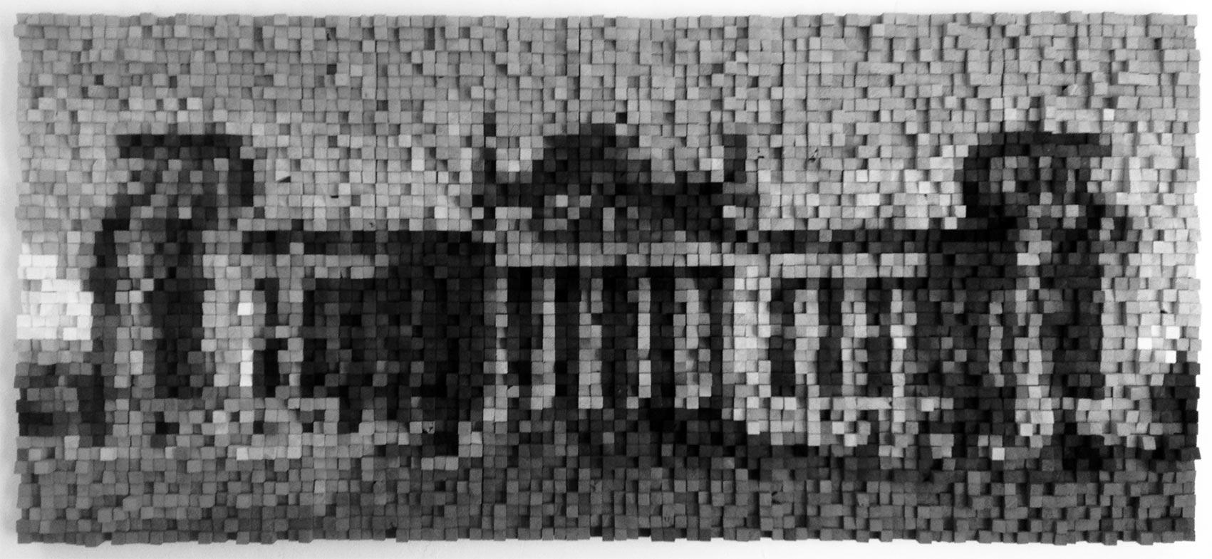 'Reichstag'