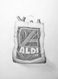 '1,53 € (Aldi Süd)'